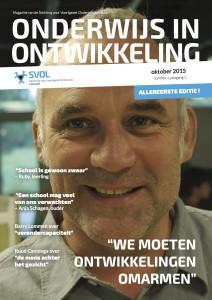 SVOL-mag-okt2015