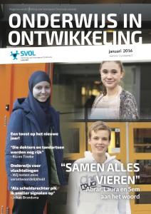 Cover SVOL-mag-jan2016